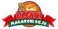 cropped-logo_elfath.png